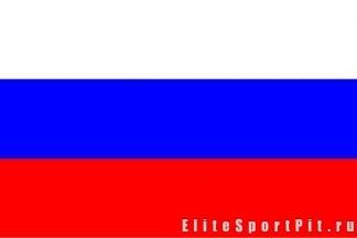 Отечественное спортивное питание (Россия)